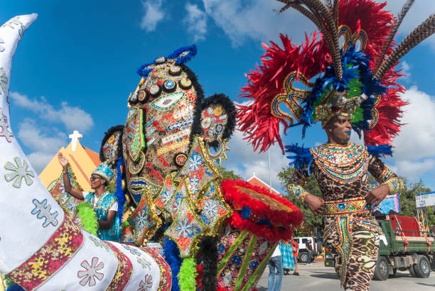 96 Curaçao Carnival Stock Photos, Pictures & Royalty-Free Images - iStock