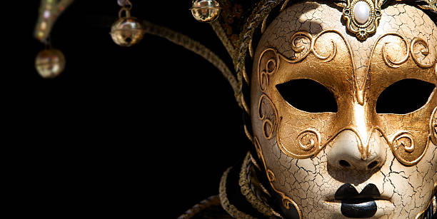 royalty free venetian mask pictures images and stock photos istock