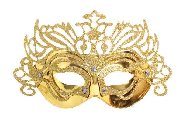 Carnival mask – zdjęcie