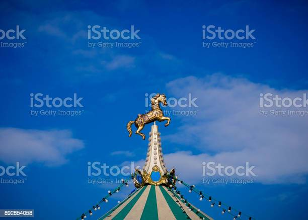 Carousel picture id892854058?b=1&k=6&m=892854058&s=612x612&h=bwibczbl91wvorqudkndnvcnhnjk5wdo 9lwoev bei=