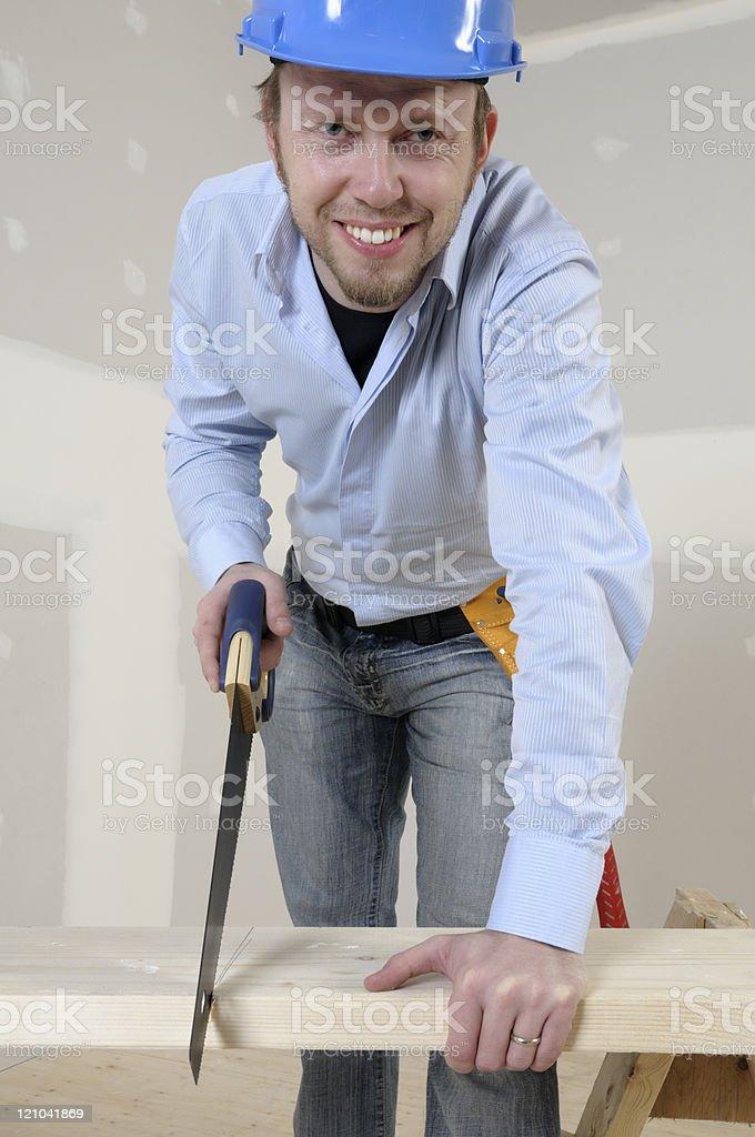 Carpenter – Foto