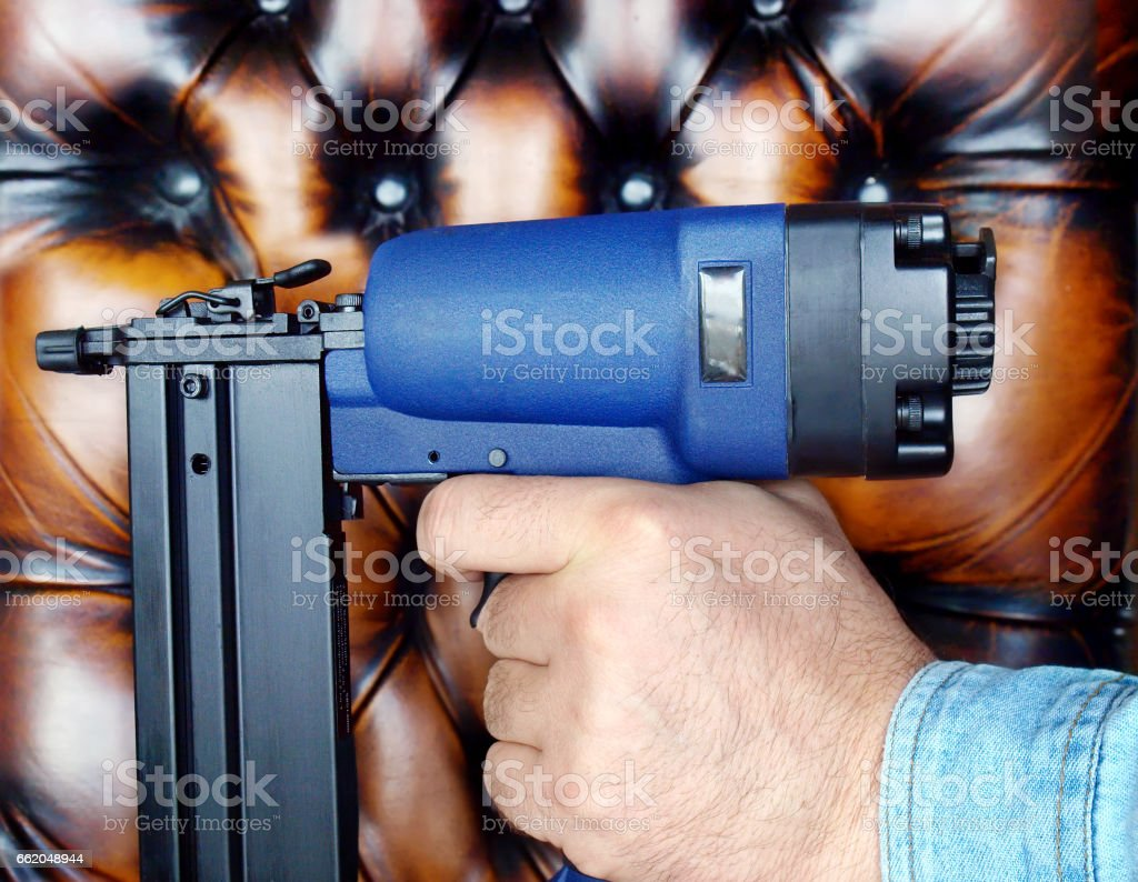 Carpenter tool royalty-free stock photo