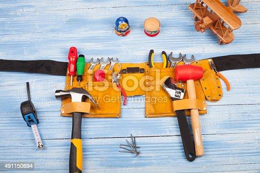 istock carpentery 491150694