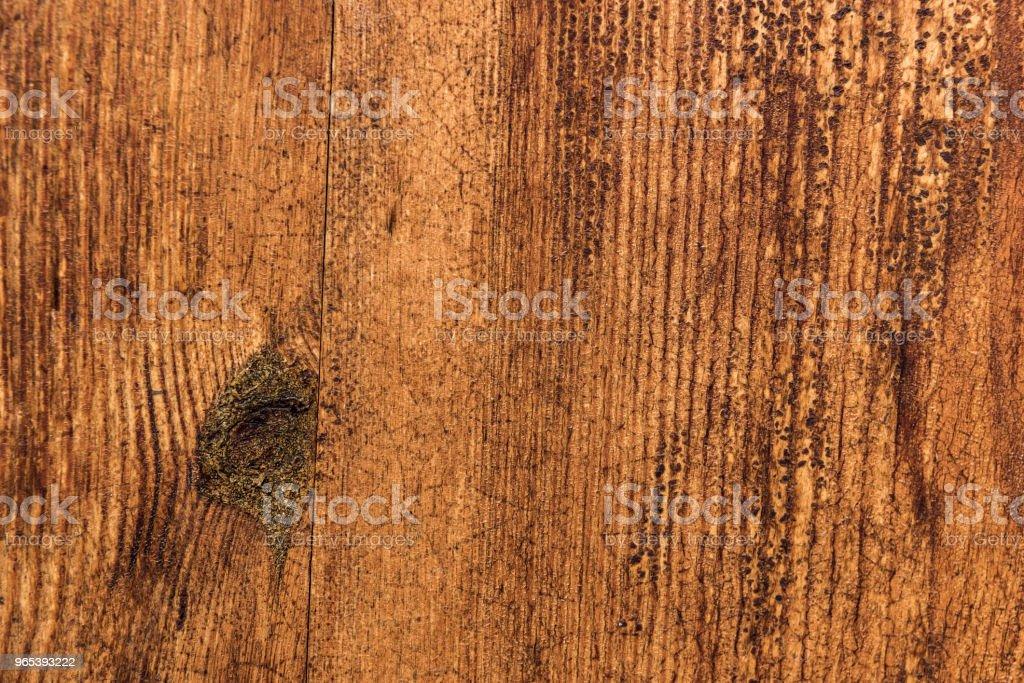 갈색 나무 판자로 목공 서식 파일 - 로열티 프리 0명 스톡 사진