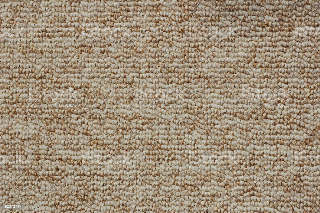 carpet 06 royalty-free stock photo