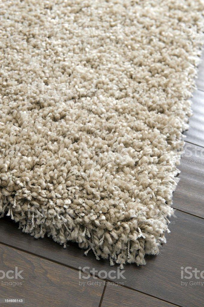 Carpet Background royalty-free stock photo
