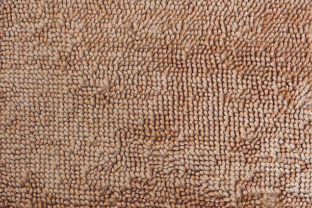 teppich hintergrund - hausgemachte teppichreiniger stock-fotos und bilder