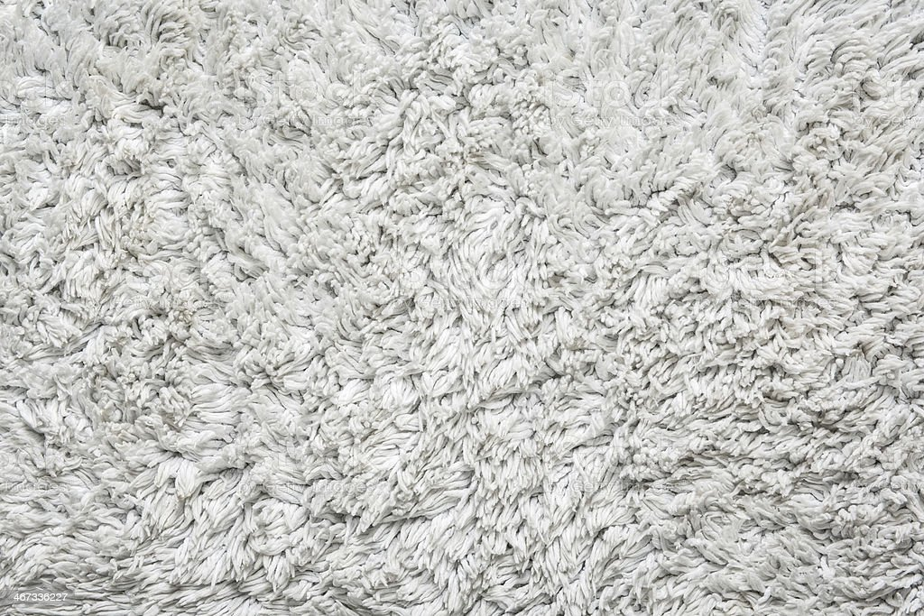 Carpet Background stock photo