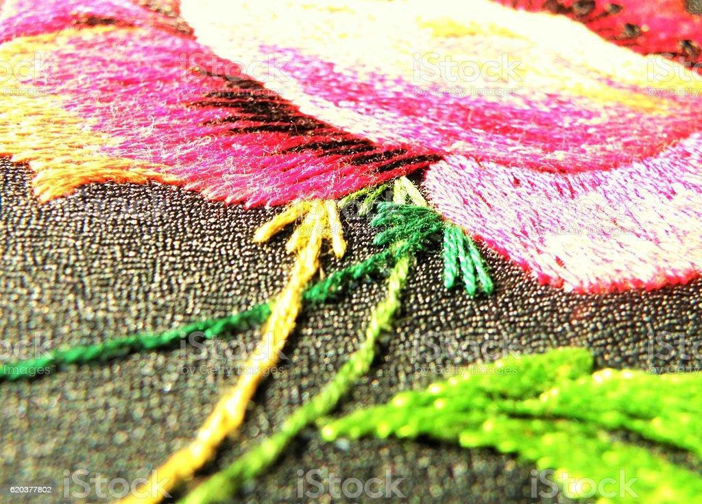 Fundo de Carpete foto de stock royalty-free