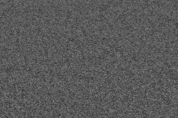 Teppich Hintergrundtextur – Foto
