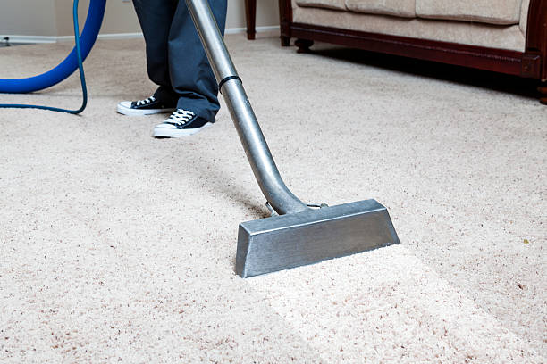 Image result for Commercial Carpet Cleaning  Istock