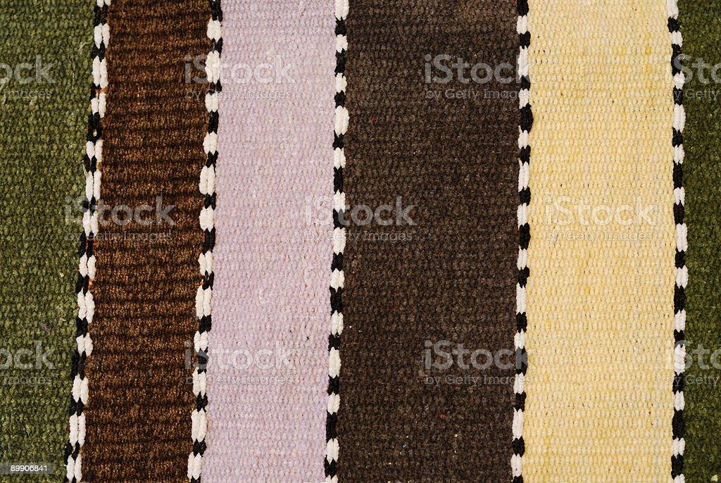 carpet close up royalty-free stock photo