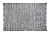 istock Carpet isolated on the white background 1017319698