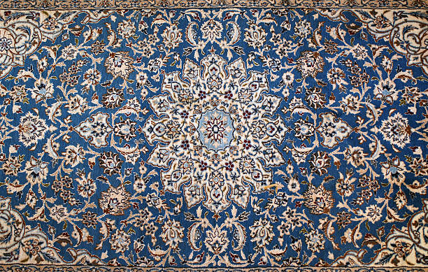 carpet hand made persian carpet persian culture stock pictures, royalty-free photos & images