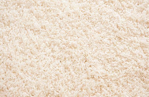 carpet - tapijt stockfoto's en -beelden