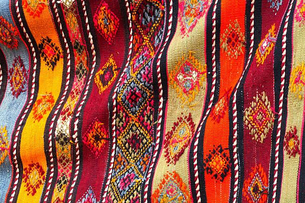 teppich  - türkische fliesen stock-fotos und bilder