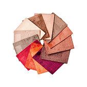 Beige carpet texture backgound.Please also see: