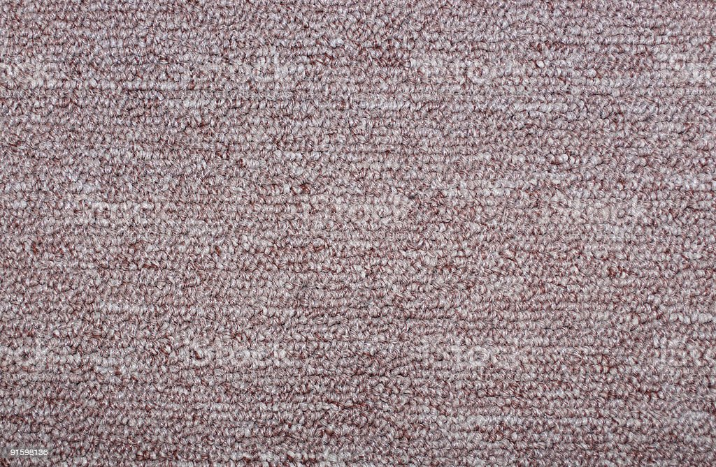 carpet surface stock photo
