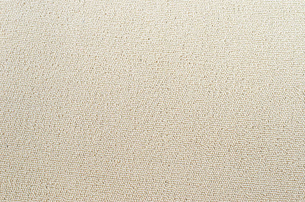 carpet texture background stock photo