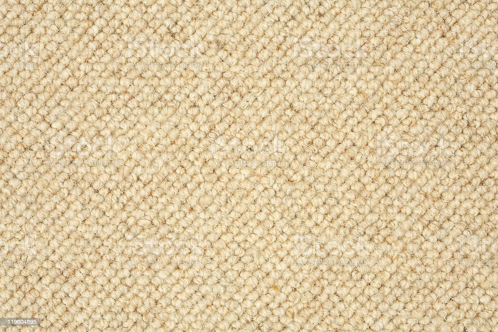 Carpet texture royalty-free stock photo