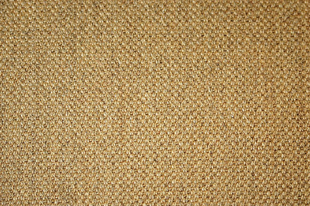 carpet texture - sisal stock pictures, royalty-free photos & images