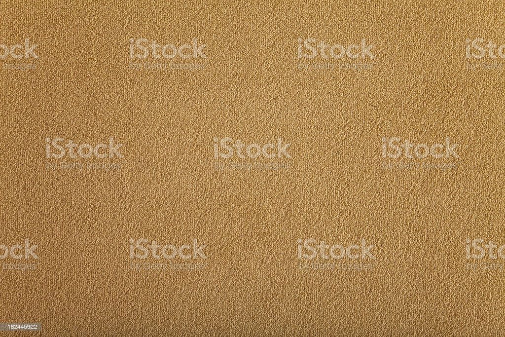 Carpet texture royalty-free stock photo