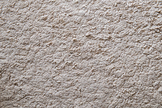 teppich textur - hausgemachte teppichreiniger stock-fotos und bilder