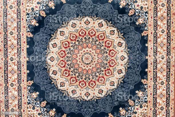 Carpet turkish traditional decoration hand made picture id1153410907?b=1&k=6&m=1153410907&s=612x612&h=i18dpfcmhmdfeom inecfanj47r1q3igqjqvpniyheu=