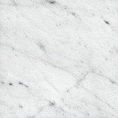 Carrara Marble background