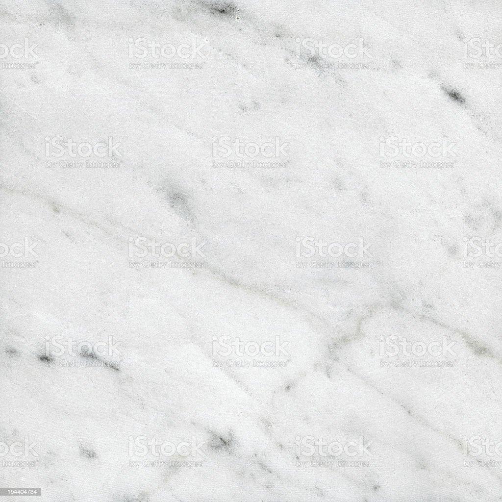 Carrara Marble background stock photo