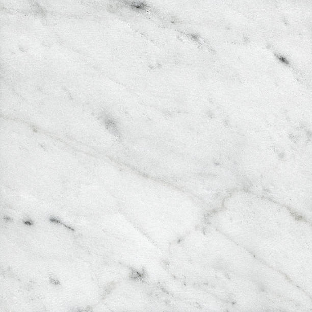 Carrara Marble background White marble from famous Carraran marble quarry white marble stock pictures, royalty-free photos & images