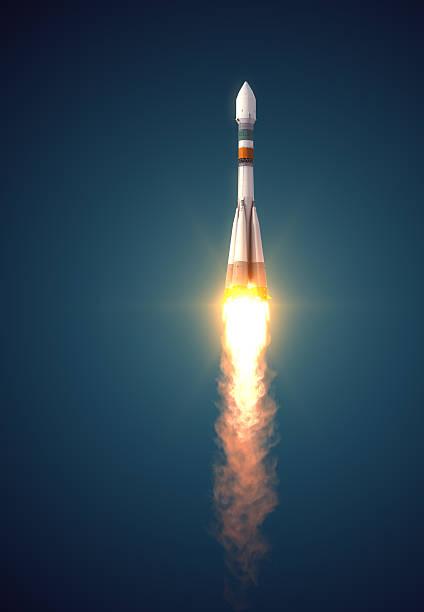 Carrier Rocket akes Ermäßigung – Foto