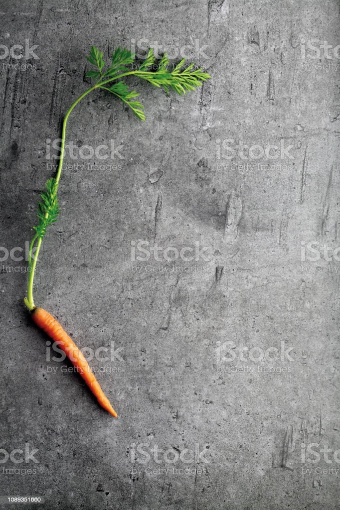 Root Vegetable, Carrot, Raw food,