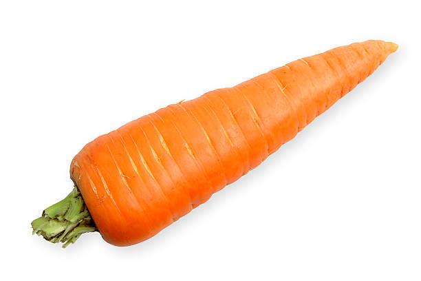 carrot - wortel plantdeel stockfoto's en -beelden