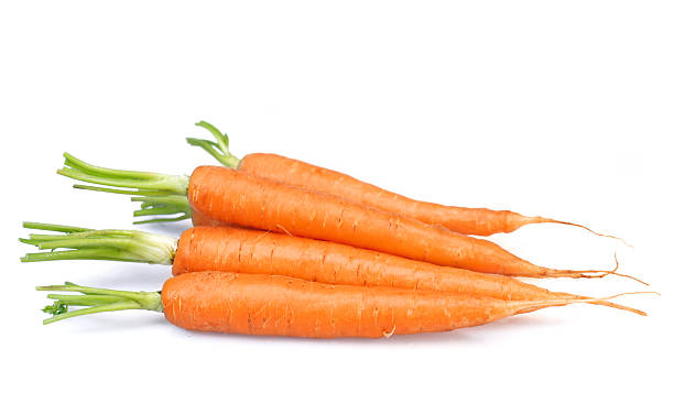 Carrot Carrot  carrot stock pictures, royalty-free photos & images