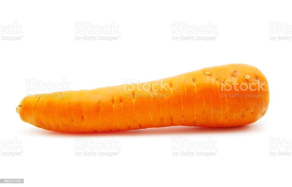 carrot foto stock royalty-free