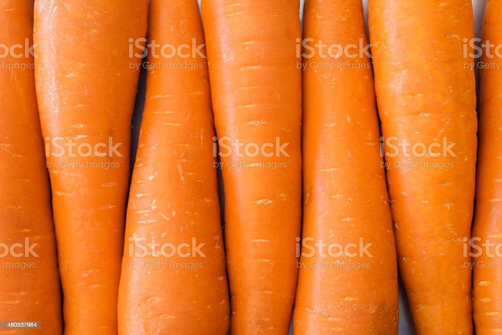 carrots background stock photo