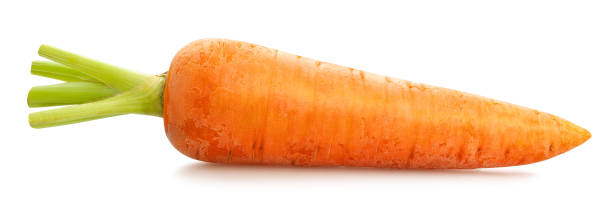 carrots carrots path isolated carrot stock pictures, royalty-free photos & images
