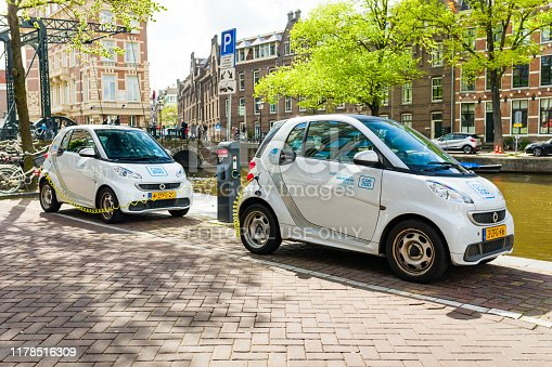 Carsharing in Amsterdam. Car2go is the world's first free-floating carsharing service. Our fleet operates without fixed rental stations. All you need is the app. Grab a car2go anywhere in the Home Area of Amsterdam. When you're done, park it back on the streets for free. Amsterdam is the capital and most populous city of the Netherlands. Amsterdam is in the province of North Holland.