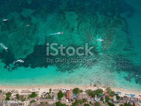 1066331604istockphoto Cartagena White Beach 1128985429