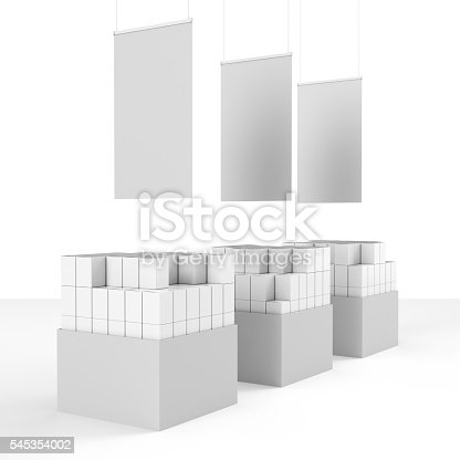 istock cartonboard container with products 545354002
