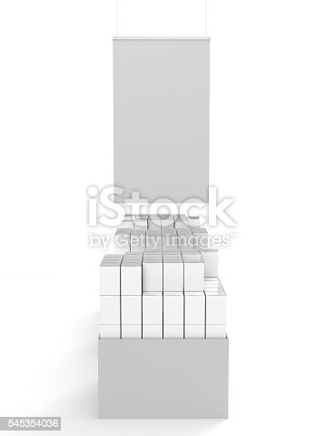 istock cartonboard container with products 545354036