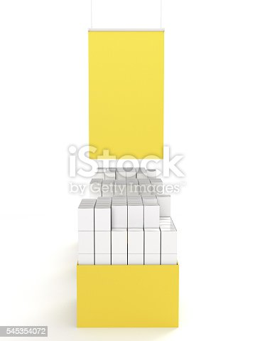 istock cartonboard container with products 545354072
