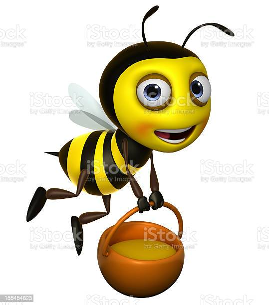 Cartoon bee picture id155454623?b=1&k=6&m=155454623&s=612x612&h=a lwigc9gdx3pmkqvsw79 bhcu9gv0f2d2dhq9xcc54=
