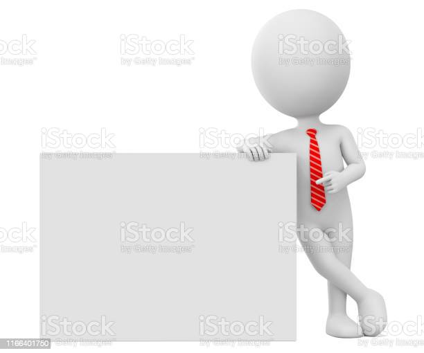 Cartoon character businessman in a red tie points to a blank board picture id1166401750?b=1&k=6&m=1166401750&s=612x612&h=ofxfahagkxvn2hopzp2eb7qmabtg44zmq7dukkj60tk=