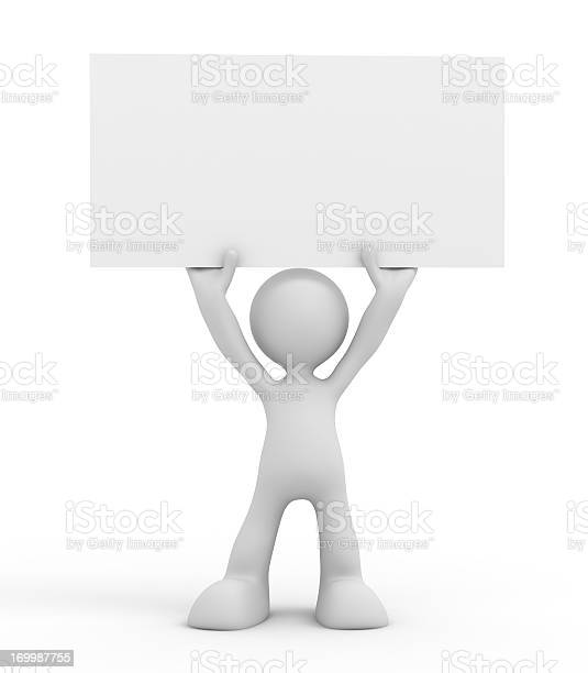 Cartoon character holding a blank card picture id169987755?b=1&k=6&m=169987755&s=612x612&h=crjiygua7xlvsty8wrizxy1xir3gimlongf608m2c4m=