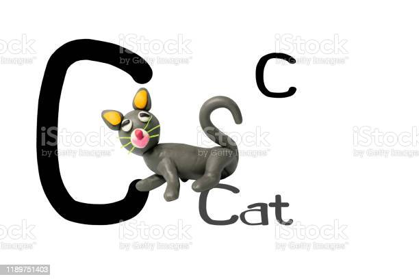 Cartoon characters cat isolated on white background picture id1189751403?b=1&k=6&m=1189751403&s=612x612&h=wbiqce0ypkrhvsaep6lt3b mpah6pe hlmwfv26fhwg=