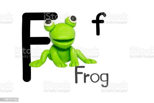 Cartoon characters frog isolated on white background picture id1189751434?b=1&k=6&m=1189751434&s=612x612&h=cnxkcdc6km8lzghp1kwvggkylvq6v8 jxmi0ovl wgw=