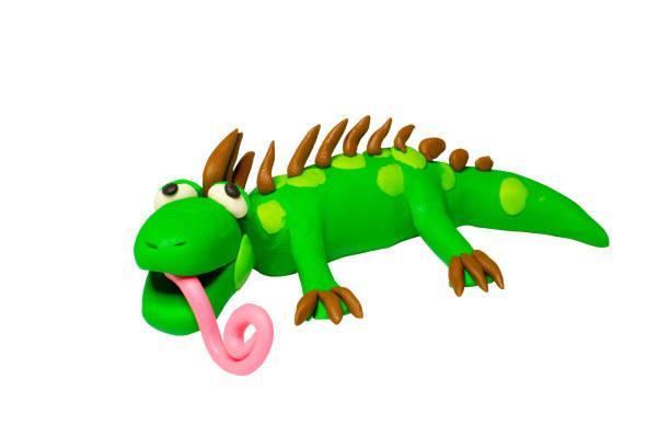 Cartoon characters iguana isolated on white background wiht clipping picture id1193825735?b=1&k=6&m=1193825735&s=612x612&w=0&h=defmkftkhdp3ao1xyevv7iduc spbpoc9ksjmrtolgs=