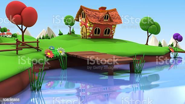 Cartoon fishing pond picture id508095655?b=1&k=6&m=508095655&s=612x612&h=1n fnncbv1amzibl82mn09guahf0lwdibmb6zguhdj8=